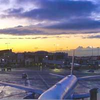 Reise und Tourismus Info © B&N Tourismus